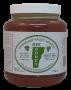 Champlain Valley Apiaries Liquid Honey