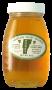 Champlain Valley Apiaries  Liquid Honey Queen