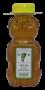 Champlain Valley Apiaries Plastic Mama Honey Bear