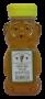 Champlain Valley Apiaries Baby Honey Bear