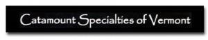 Catamount_Specialties