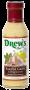 Drew's Roasted Garlic & Peppercorn Dressing
