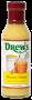 Drew's Honey Dijon Dressing