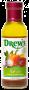 Drew's Italian w/ Garlic Dressing