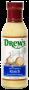 Drew's Buttermilk Ranch Dressing