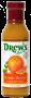 Drew's Sesame Orange Dressing