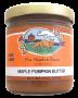 Fox Meadow Maple Pumpkin Butter