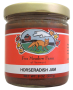 Fox Meadow Horseradish Jam