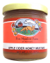 Fox Meadow Apple Cider Mustard