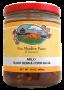 Fox Meadow Mild Black Bean Salsa