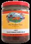 Fox Meadow Spicy Black Bean & Corn Salsa