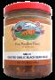 Fox Meadow Roasted Garlic Black Bean Salsa