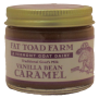 Fat Toad Farm Vanilla Caramel