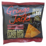 Gringo Jack's Cinnamon & Sugar Tortilla Chips
