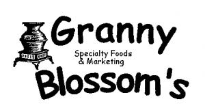 Granny_Blossom_logo_001