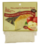 Halladay's Apple Pie Cheesecake Mix