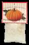 Halladay's Pumpkin Crisp Mix