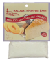 Halladay's Pina Colada Cheesecake Mix