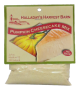 Halladay's Pumpkin Cheesecake Mix