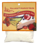 Halladay's Strawberry Cheesecake Mix