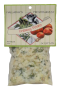 Halladay's Creamy Potato Soup Mix