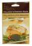 Halladay's Dilly Seafood Seasoning