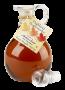 Highland Sugarworks Maple Cruet Bottle