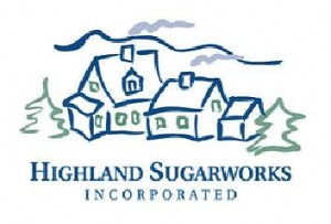 Highland_Sugarworks