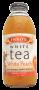Inko's Peach White Tea