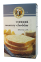 King Arthur VT Country Cheddar Bread Mix