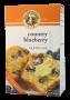 King Arthur Flour Downeast Blueberry Muffin Mix
