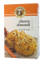 King Arthur Flour Cherry Almond Scone Mix