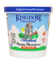 Kingdom Creamery Stately Strawberry Ice Cream