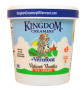 Kingdom Creamery Valiant Vanilla Ice Cream