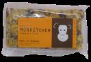 Monkey Chew Original Granola Bar