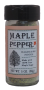 Highland Foods Maple Pepper Original