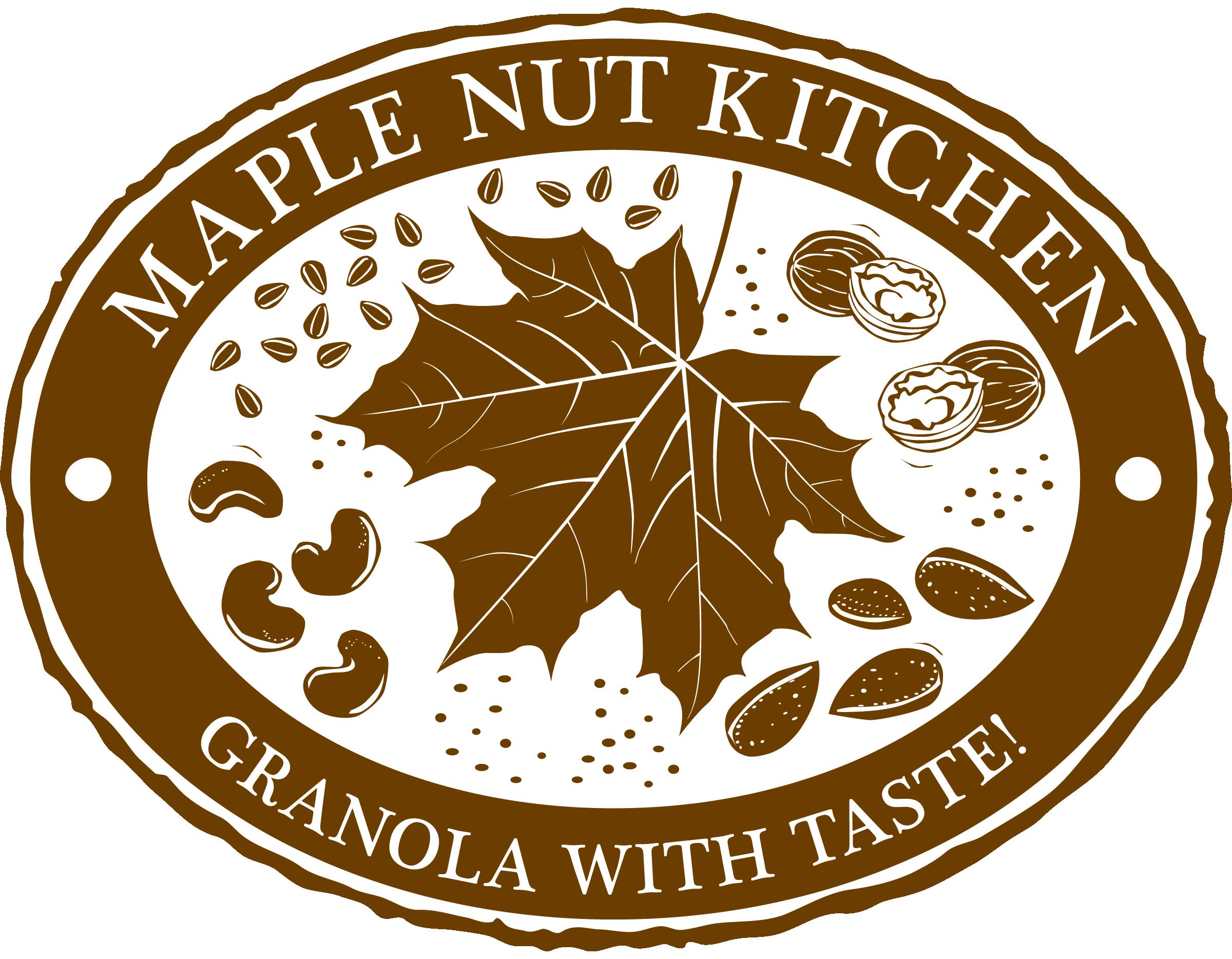 The Maple Kitchen Vt Menu