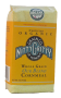 Nitty Gritty Our Blend Corn Meal