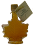 Northeast Maple Mini Maple Leaf