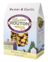 Olivia's Croutons Butter & Garlic