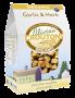 Olivia's Croutons Organic Garlic & Herb