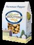 Olivia's Croutons Parmesan Pepper