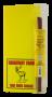 Ridgeway Red Deer Hickory smked Snack Stick