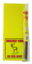 Ridgeway BBQ Snack Stick