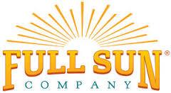 Full Sun Company