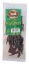 Vermont Beef Jerky Maple Spice Green/10case