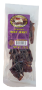 Vermont Beef Jerky Teriyaki Purple/10case