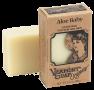 Vermont Soap Organics Aloe Baby Boxed