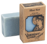 Vermont Soap Organics Blue Bar Boxed
