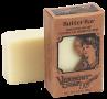 Vermont Soap Organics Butter Bar Boxed